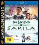 The Legend Of Sarila *2013* [720p] [BRRIP] [AC3] [x264-MAJESTiC] [ENG]