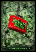 WWE Money In The Bank  (2014) [DSR] [XviD-XWT] [ENG] [avi]