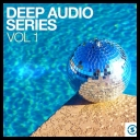 VA - Deep Audio Series, Vol. 1 (2014) [mp3@320kbps]