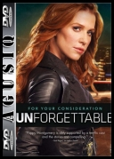 Unforgettable: Zapisane w pamięci - Unforgettable [S03E01] [HDTV] [x264-2HD] [ENG]
