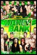 WWE Money In The Bank  (2014) [WWE Network] [WEB-DL] [H264-XWT] [ENG] [mp4]