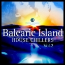 VA - Balearic Island House Chillers Vol 2 Ibiza and Formentera Deepest Grooves (2014) [mp3@320kbps]