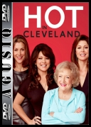 Rozpalić Cleveland - Hot in Cleveland [S05E14] [720p] [HDTV] [x264-KILLERS] [ENG]