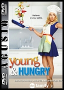 Young and Hungry [S01E02] [HDTV] [XviD-FUM] [ENG]
