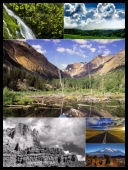 30 Amazing Nature Around the World Super HD Widescreen Wallpapers { SET 104 } [JPG]