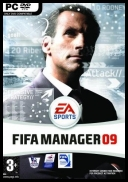 FIFA.Manager.09-RELOADED *3 serwery*[ENG]