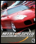 Need for Speed: Porsche Unleashed pl