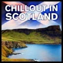 VA - Chillout In Scotland *2014* [mp3@320Kbps] [jans12]