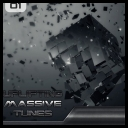 VA - Uplifting Massive Tunes Vol.1 (2014) [mp3@320kbps]