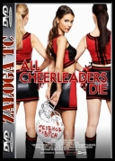 All Cheerleaders Die *2013* [720p] [WEBRiP] [AC3] [XViD-LEGi0N] [ENG] [jans12]