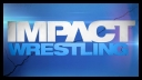TNA iMPACT Wrestling  (2014-07-10) [HDTV-WW] [ENG] [mp4]