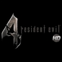 Resident evil 4 HD  *2011*  [ENG] [FULL] [PS3] [iso]