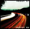 VA - Region 37 vol. 3 (Compiled and mixed by Deeper82) (2014) [mp3@320kbps]