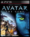 James Cameron's Avatar: The Game *2009* [ENG] [Repack] [PS3] [EUR] [iso]