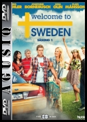 Welcome To Sweden [S01E01] [HDTV] [x264-LOL] [ENG]
