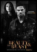 Piekna i bestia - Beauty and the Beast [S02E07] [480p] [WEB-DL]    [AC3] [XViD-Ralf.DeiX] [Lektor PL]