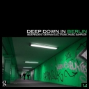 VA - Deep Down In Berlin 14 (2014) [mp3@320kbps]