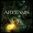 Age Of Artemis - The Waking Hour  (2014) [mp3@320kbps]