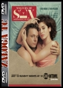 Masters of Sex [S02E02] [HDTV] [XviD-AFG] [ENG] [jans12]