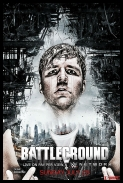WWE Battleground 2014 Full Show (2014-07-20) [BY] [ENG] [mp4]