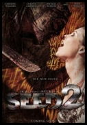 Seed 2 The New Breed *2014* [BRRip] [XViD-juggs] [ENG]