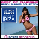 VA - Welcome to Ibiza. 22 Hot Tracks - Best of Clubbing Beach Summer Collection (2014) [mp3@320kbps]