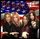 The Bangles - Hit Collection (2014) [mp3@320kbps]