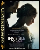 Kobieta w ukryciu - The Invisible Woman *2013* [BRRip] [XviD-KiT] [Lektor PL]