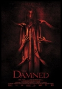 The Damned *2013* [HDRip] [XViD-juggs] [ENG]