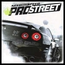 Wallpapers - Need for Speed - ProStreet [JPG]