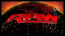 WWE Monday Night Raw 28th July (2014) [HDTV] [x264-Sir Paul] [ENG] [mp4]