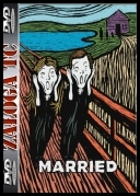 Married [S01E03] [HDTV] [XviD-FUM] [ENG] [jans12]