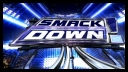 WWE Friday Night Smackdown 1st August (2014) [HDTV] [x264-Sir Paul] [ENG] [mp4]