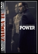 Power [S01E08] [HDTV] [XviD-FUM] [ENG] [jans12]