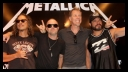 Metallica - Live at Glastonbury 2014 (2014) [HDTVRip-AVC] [720p] [mkv] torrent