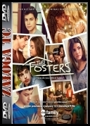 The Fosters [S02E08] [REPACK] [HDTV] [x264-KILLERS] [ENG] [jans12]