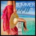 VA - Summer Chill Vol 1-2 The Great Chill Out Selection *2014* [mp3@320kbps]