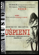 Uśpieni - The Quiet Ones *2014* [BRRip] [XviD-BiDA] [Napisy PL] [AgusiQ] torrent