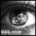 VA - Indecent Noise: Tales From The Mental Asylum - Chapter 2 *2014* [mp3@320kbps]