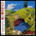 Ruchomy Zamek Hauru - Howl\'s Moving Castle OST mp3/192kb/s