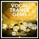 VA - Vocal Trance Gems Vol.4 *2014* [mp3@320kbps]
