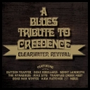 VA - A Blues Tribute To Creedence Clearwater Revival *2014* [mp3@320kbps]