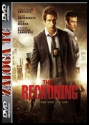 The Reckoning *2014* [BRRiP] [AC3] [XVID-MAJESTIC] [ENG] [jans12]