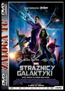 Strażnicy Galaktyki - Guardians Of The Galaxy *2014* [READNFO] [CAM] [XviD-KNiFEPARTY] [ENG] [jans12]