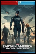Kapitan Ameryka: Zimowy żołnierz - Captain America: The Winter Soldier *2014*[3D][BRRip][x264-YIFY][ENG][Martinez25]