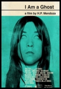 I Am A Ghost  *2012* [DVDRiP] [XVID-MAJESTIC] [ENG]