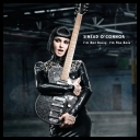 Sinead O\'Connor - I\'m Not Bossy, I\'m the Boss (Deluxe Version) *2014* [mp3@256kbps]