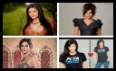 100 Indian Celebrity Sunny Leone HD Wallpapers [1366 x 768] [JPG]