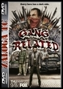 Gang Related [S01E13] [HDTV] [x264-KILLERS] [ENG] [jans12]