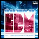 VA - From Here to EDM (2014) [mp3@320kbps]
